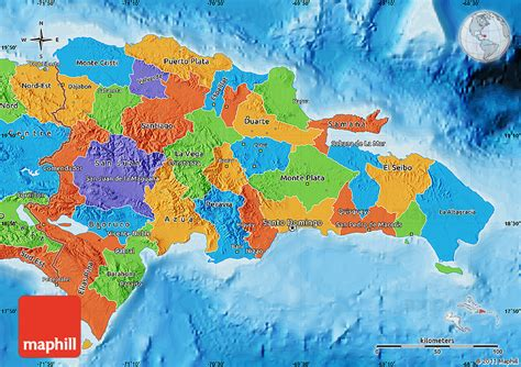 republic on a world map political map of republic