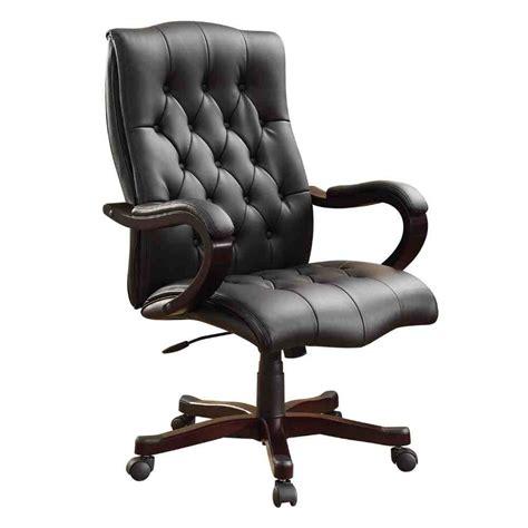 leather office stools bonded leather office chair decor ideasdecor ideas