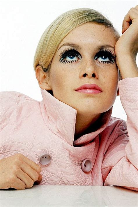 models of the 1960 with short hair 17 best ideas about twiggy style on pinterest twiggy