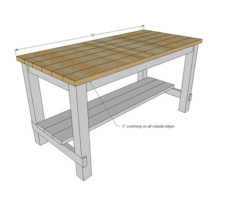 easy kitchen island plans 100 easy kitchen island easy kitchen island plans
