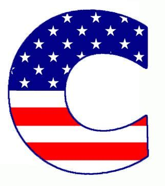 c com the letter c the sticky egg