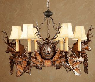 black forest home decor 1000 ideas about black forest decor on pinterest home