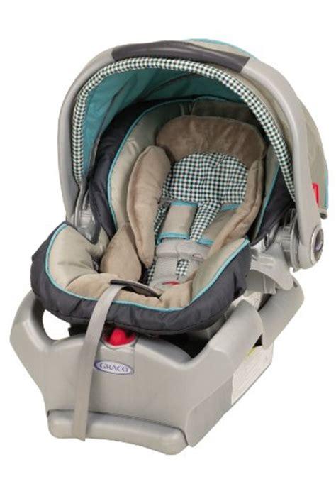 from fiatmercial britax car seat seat belt installation britax rmer kidfix