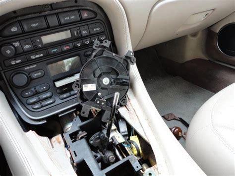 jaguar x type gearbox fault message 2003 jaguar x type gearbox fault the knownledge