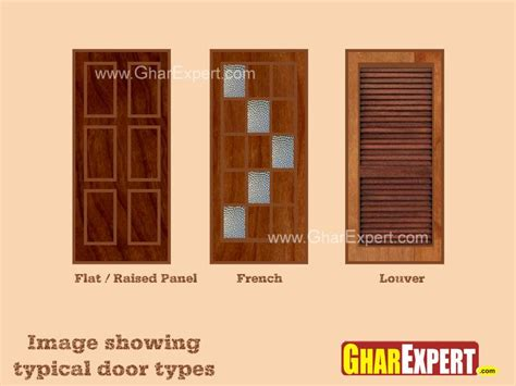 wooden window design catalogue pdf ingeflinte 036