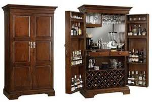 build a liquor cabinet image mag