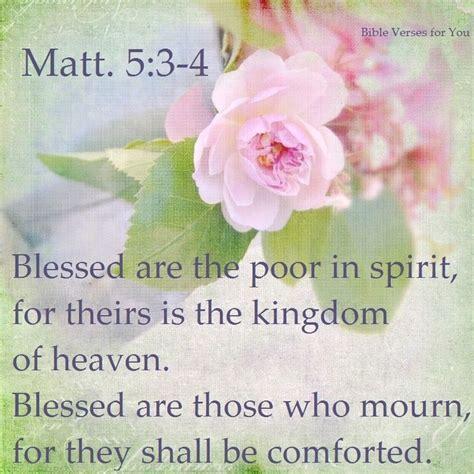 comfort those who mourn scripture 186 best st matthew s gospel images on pinterest jesus