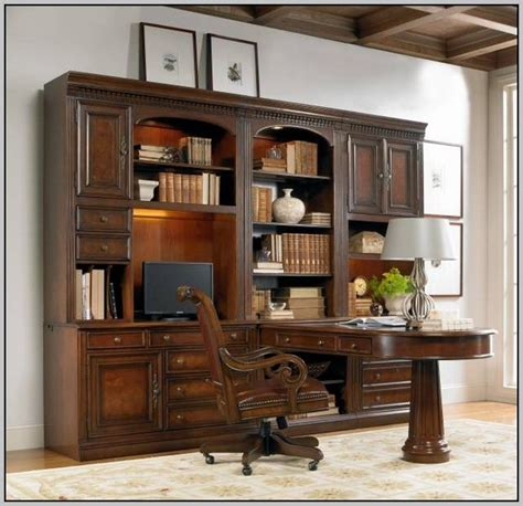 bookcase desk wall unit hide a bed wall unit beds home design ideas