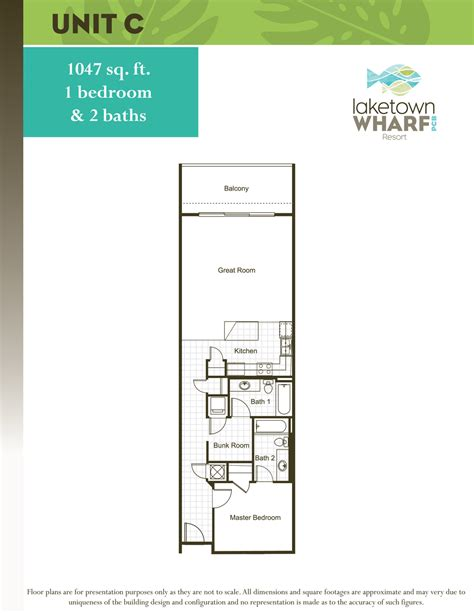 Floor Plan Financing Agreement by Floor Plan Financing Agreement 28 Images W What Is