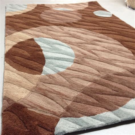 payless rugs reviews payless rugs clearance brown multi rug 3 ft 6 in x 5 ft 6 in