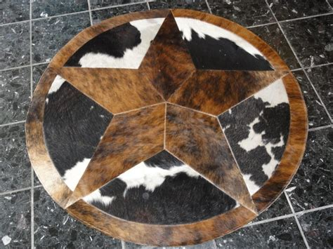 Cowhide Rugs Tx 17 Best Images About My Bunkhouse On