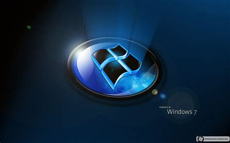 imagenes para fondo de pantalla windows 7 fondos escritorio windows 7 taringa