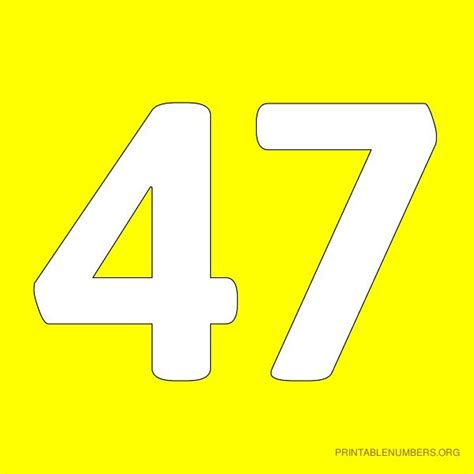 by the numbers 400 amazing facebook statistics dmr search results for numbers 1 31 to print calendar 2015
