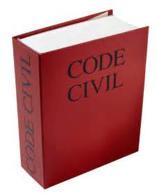 article 2279 du code civil commentaire
