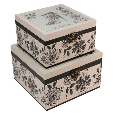 Transparant Shoes Box4 shoe box size storage boxes 28 images large shoebox