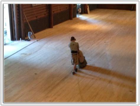 Restoring Hardwood Floors Without Sanding Refinishing Hardwood Floors Without Sanding Flooring Home Decorating Ideas Bvaqjgex8j