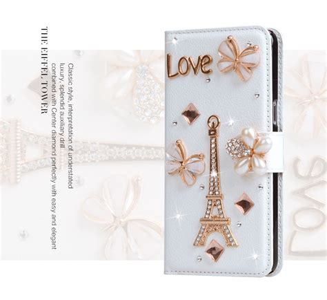 For Xiaomi Redmi Note 3prosoft Luxury Litchi Leather Gr T0310 1 luxury rhinestone ᗚ pu pu leather cover for