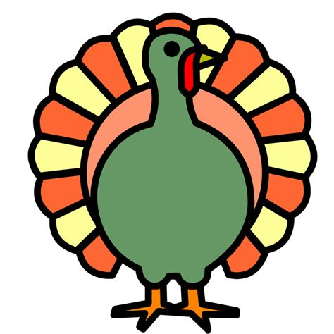 turkey drawing pictures cliparts co cartoon turkey dinner cliparts co