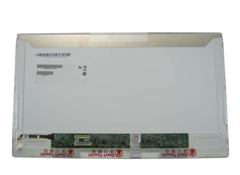 Lcd Laptop new 15 6 quot led screen for dell inspiron 1545 15r laptop