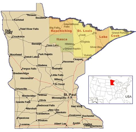St Louis County Real Property Records Hibbing Minnesota Real Estate Iron Range Real Estate Lake Vermilion Real Estate