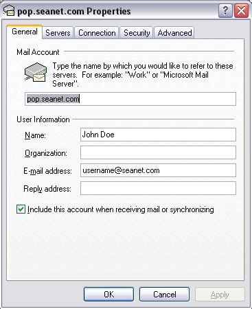 Microsoft Email Help Desk by The Best 28 Images Of Microsoft Email Help Desk Phishing