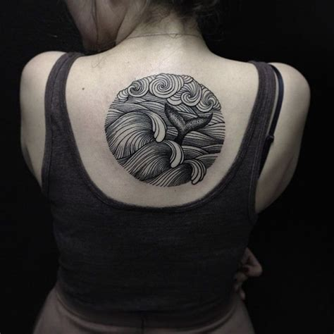 tattoo design circle 40 insanely gorgeous circle tattoo designs