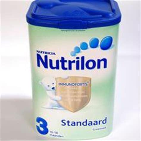 Formula Nutrilon 2015 nutrilon standard 1 baby milk powder wholesale products