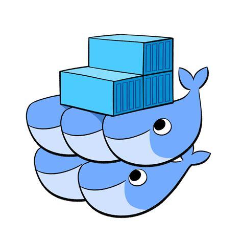 tutorial docker swarm docker swarm tutorial romin irani s blog