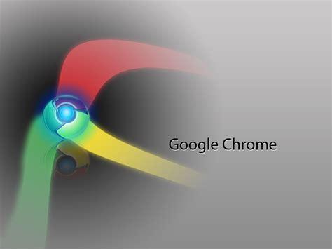 Wallpaper Naruto Google Chrome   Free Download Wallpaper