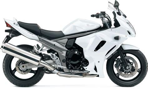 Motorrad Verkaufen Erfahrungen by Gebrauchte Suzuki Gsx 1250 F Motorr 228 Der Kaufen