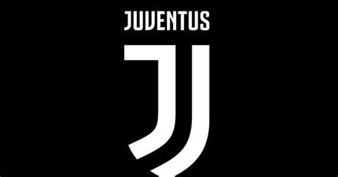 Juventus New Logo juventus unveils its new club logo fox sports