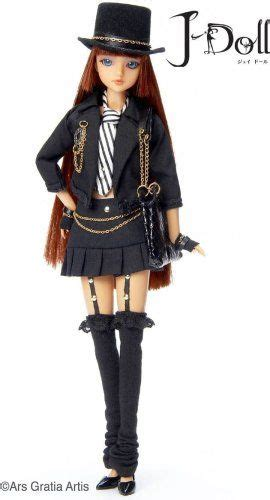 r d fashion dolls and collectibles 10 best j dolls images on fashion dolls