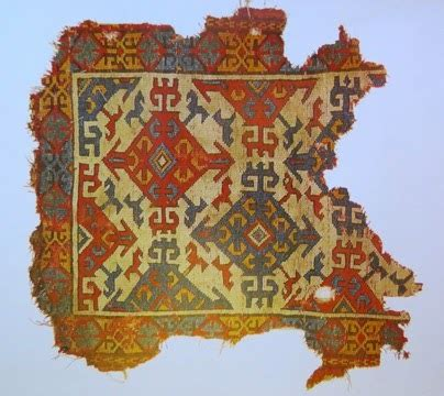 Petit Point Area Rugs by S Needlework Dollhouse Area Rug Balikesir