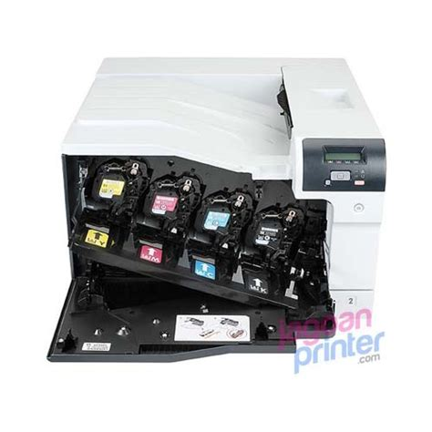 Tintatinta Printer Hp 93 Colour Warna Termurah jual printer hp laserjet cp5225 murah garansi jagoanprinter