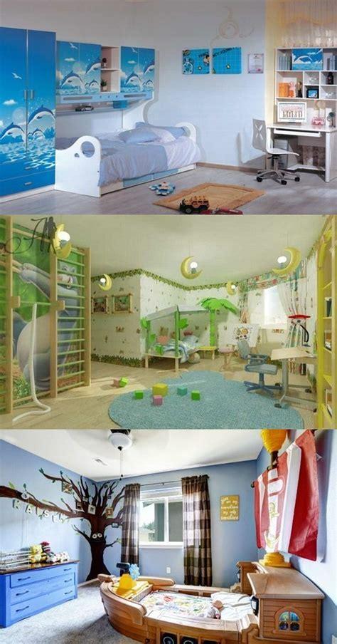 interior design childrens bedroom practical tips to design children s bedroom interior design