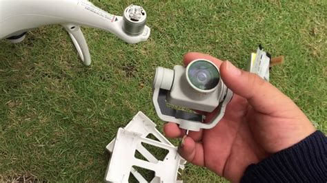 Dji Phantom 4 Indonesia dji phantom 4 crash drone indonesia