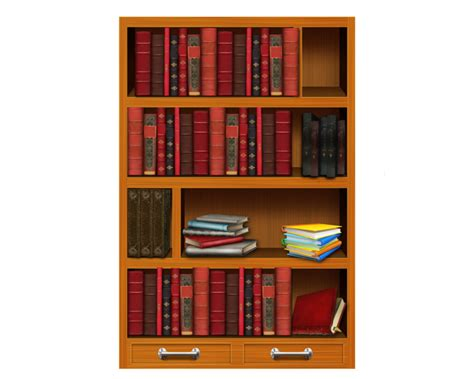 bookshelf pictures png bookshelf by moonglowlilly on deviantart