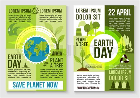 conservation through green building design earth habitat save earth and plant trees design for 22 april earth day