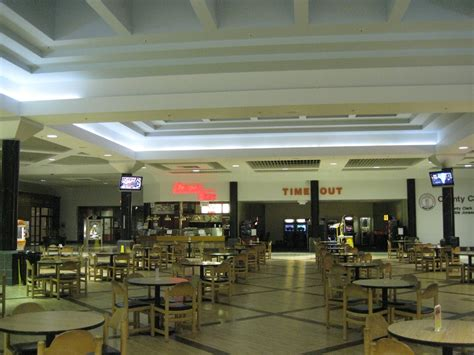 walden book store ashland ky kyova tri state mall ashland kentucky labelscar