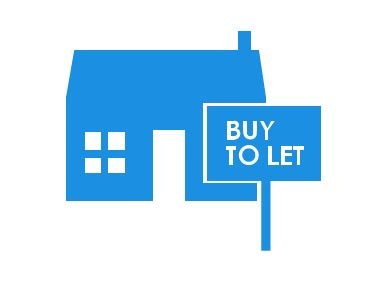let to buy houses buy to let house insurance uk 28 images buy to let landlords buy to let insurance