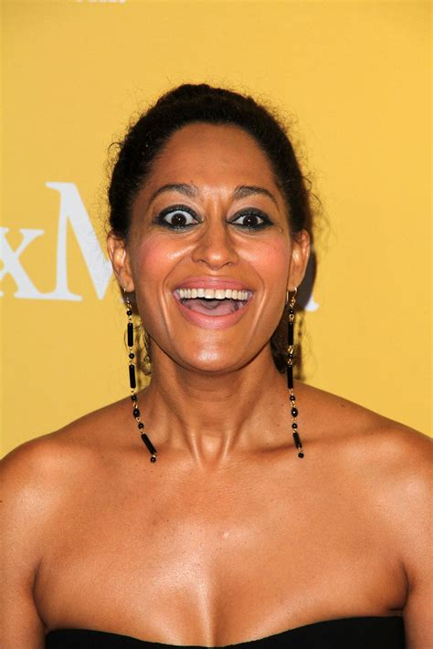 tracee ellis ross relatives tracee ellis ross