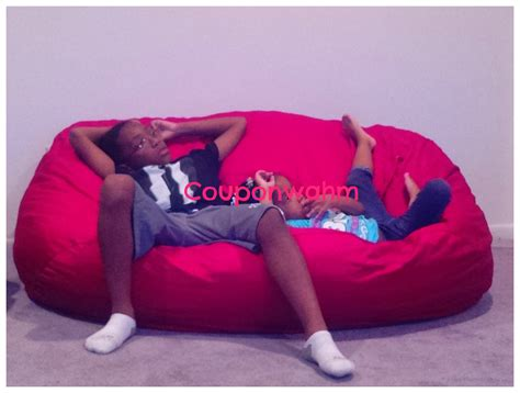 Bean Bag Chairs Clearance by The Bean Bag Chair Outlet Lounging At It S Best Reviews