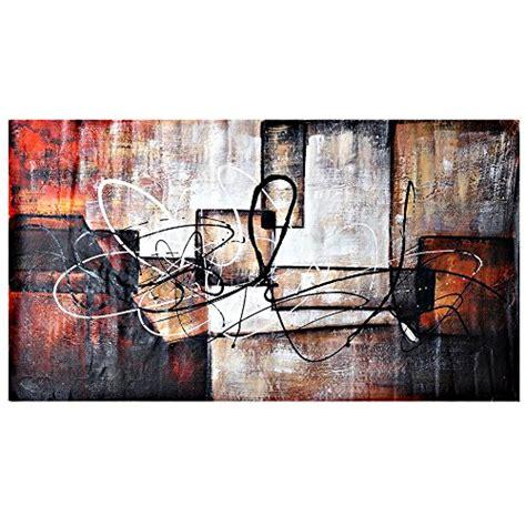 cuadros modernos precios cuadros modernos pintados a mano mejor precio y ofertas