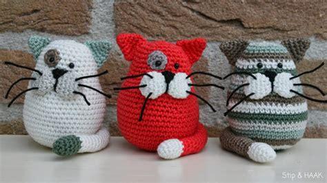 pattern usage en francais free crochet cat patterns crochet now