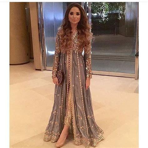 Palistin Dress 25 best ideas about dresses on