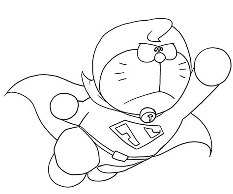 coloring pages of famous cartoon characters superman cartoon characters az coloring pages