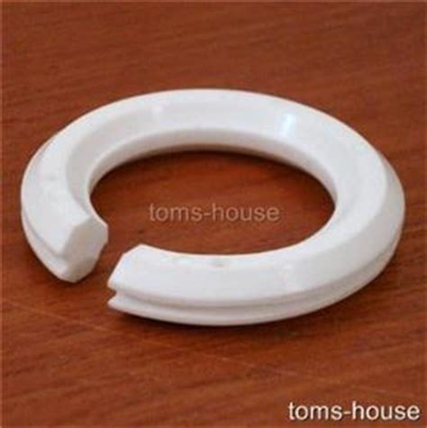 european l shade adapter reducer ring l light shade conversion adapter ikea ebay