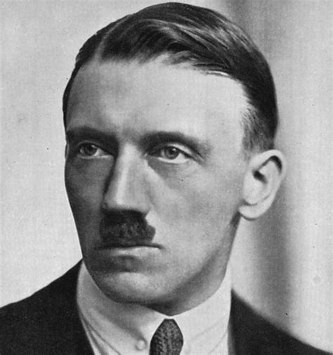 adolf hitler ww2 biography bbc iwonder adolf hitler man and monster