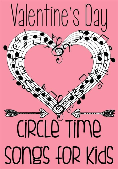valentines song for gamers free s day songs and rhymes for circle time and