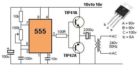 hep 154 silicon diode eletr 244 nica did 225 tica